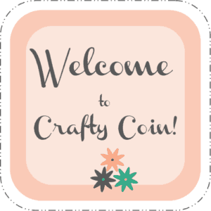 Welcome to Crafty Coin