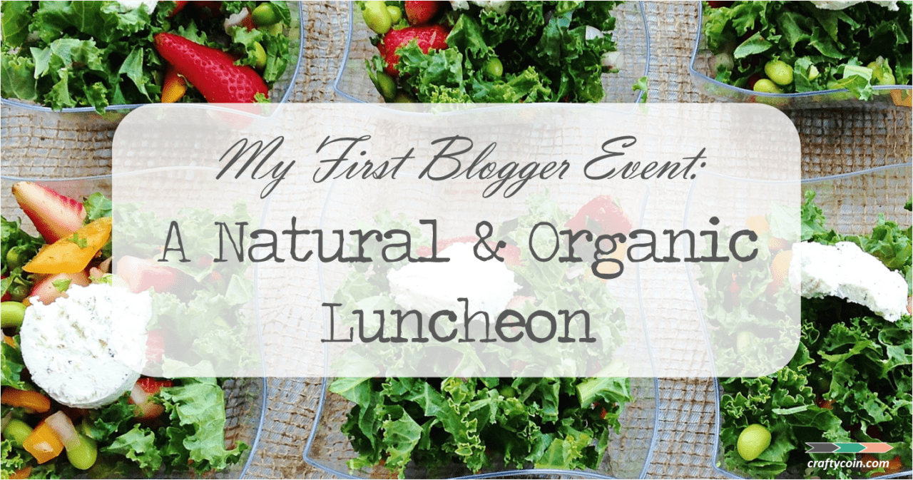 O Organics, Open Nature, Chicago, Jewel-Osco, natural products, organic products