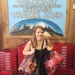 How to Eat Healthy at Trader Joe's on a Budget