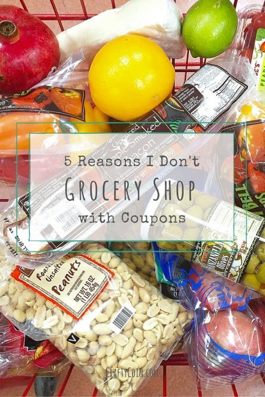 5 Reasons I Don't Grocery Shop with Coupons (1)