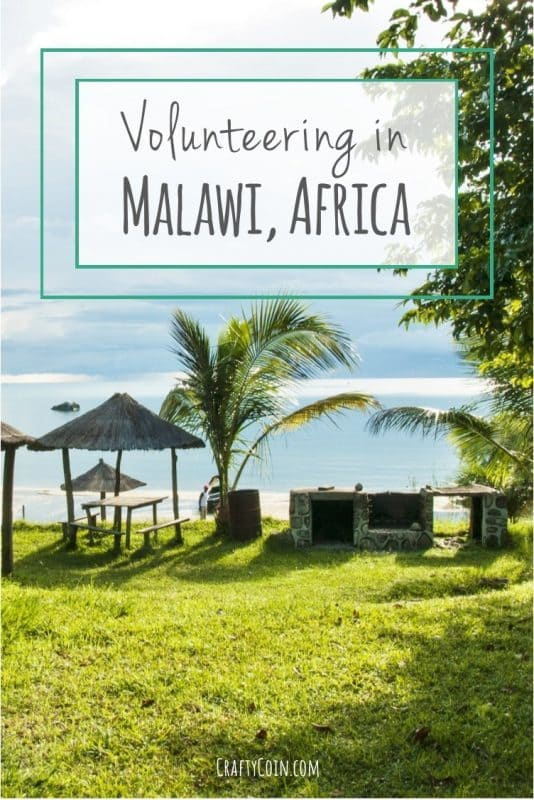 Here's the who, what, why, and cost breakdown of volunteering in Malawi, Africa.