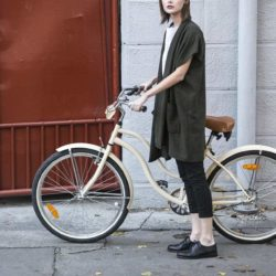 5 Ways Riding a Bike Saves You Money