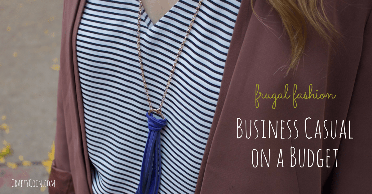 frugal-fashion-business-casual-on-a-budget