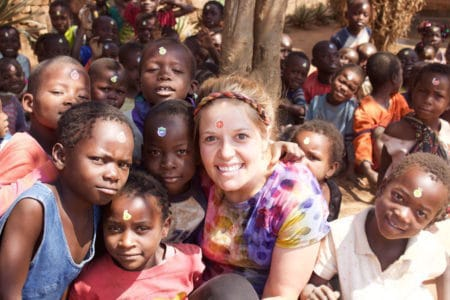 volunteering-in-malawi